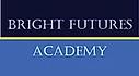 BFA logo AF cropped.webp