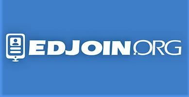 edjoin-logo.png