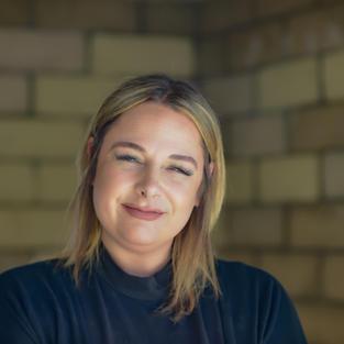 Brooke Peterson