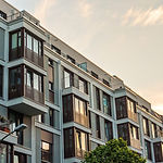 Apartments-new-construction.jpg