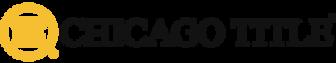 CT-logo-lg.png