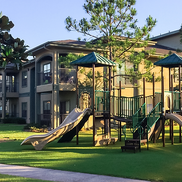 Apartment for multifamily investing