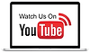 kisspng-youtube-video-television-channel-broadcasting-logo-laptop-5b4d042e6d50c1.300706331