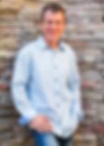 Mark Kenney.jpg