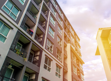 The Top 5 Mistakes to Avoid When Investing in Real Estate Today