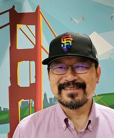SF Giants Pride cap.jpg