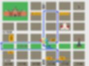 最終版コースマップ.png