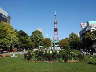 北海道札幌市のLGBT施策と市長応援メッセージ|2021年版