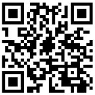 スクリーンショット 2020-08-26 1.54.47.png