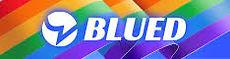 blued 2021バナー大.jpg
