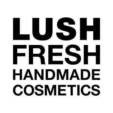 lush20210829-1.jpg