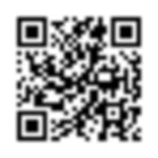クラファン用QRコード.PNG