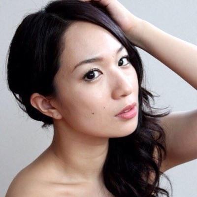タレント/LGBT講演講師/新宿二丁目 飲食店経営者 一ノ瀬文香 様