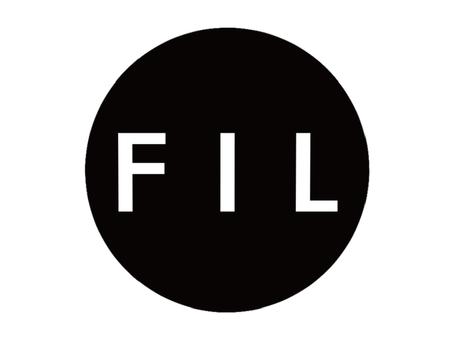 道内LGBT団体|FIL (フィル)