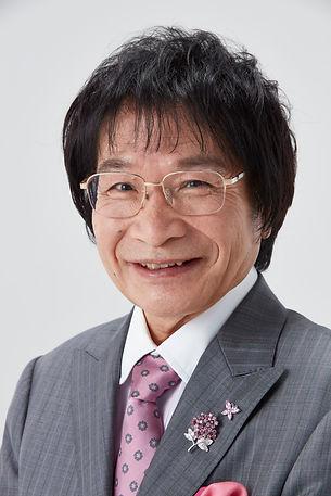 尾木ママ2020.jpg