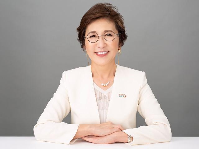 自由民主党 政務調査会 性的指向・性自認に関する特命委員長 稲田朋美様