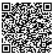 スクリーンショット 2020-08-26 1.53.19.png