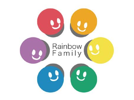 道内LGBT団体|レインボーファミリー札幌