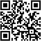 ボランティア申し込みフォーム2021.png