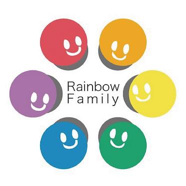 rainbowfamily-2.png
