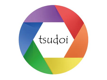 道内LGBT団体|北海道大学LGBTQ+サークル 虹の集い