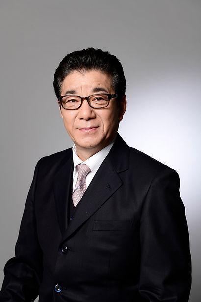 (日本維新の会)松井一郎.jpg