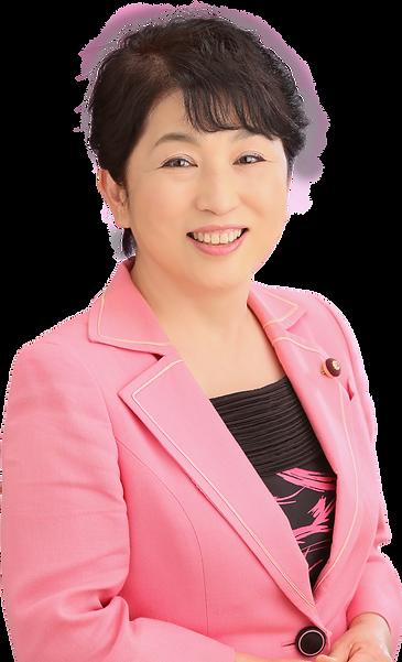 (社会民主党)face01L.png