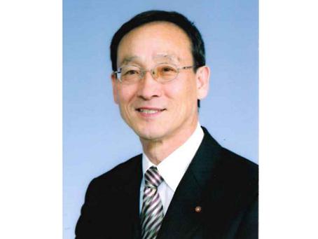 政治家応援メッセージ|社会民主党北海道連合 代表 熊谷吉正 様|2021年版