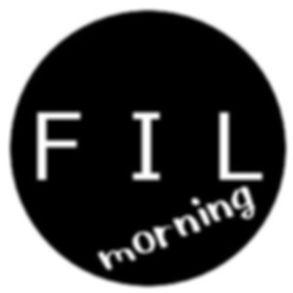 FIL ロゴ 2.jpg