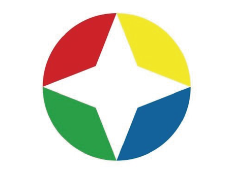 道内LGBT団体|北海道LGBTネットワーク