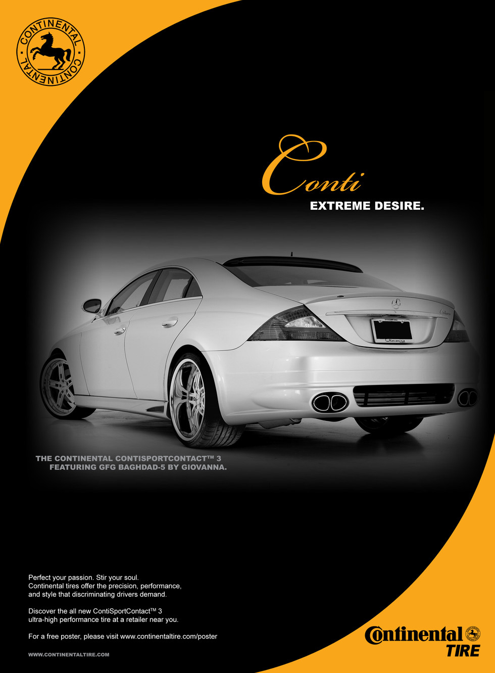 Continental_extremedesire_CSC3_EuroCar c