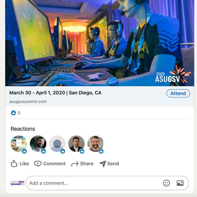 Facebook/ IG Paid Social