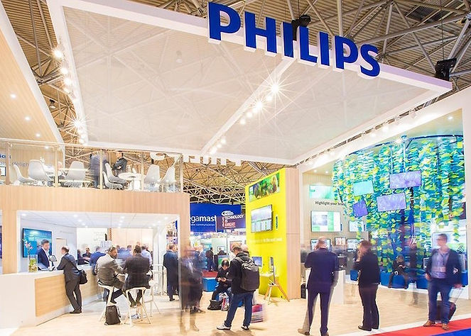 MMD-Philips-ise2018.jpg
