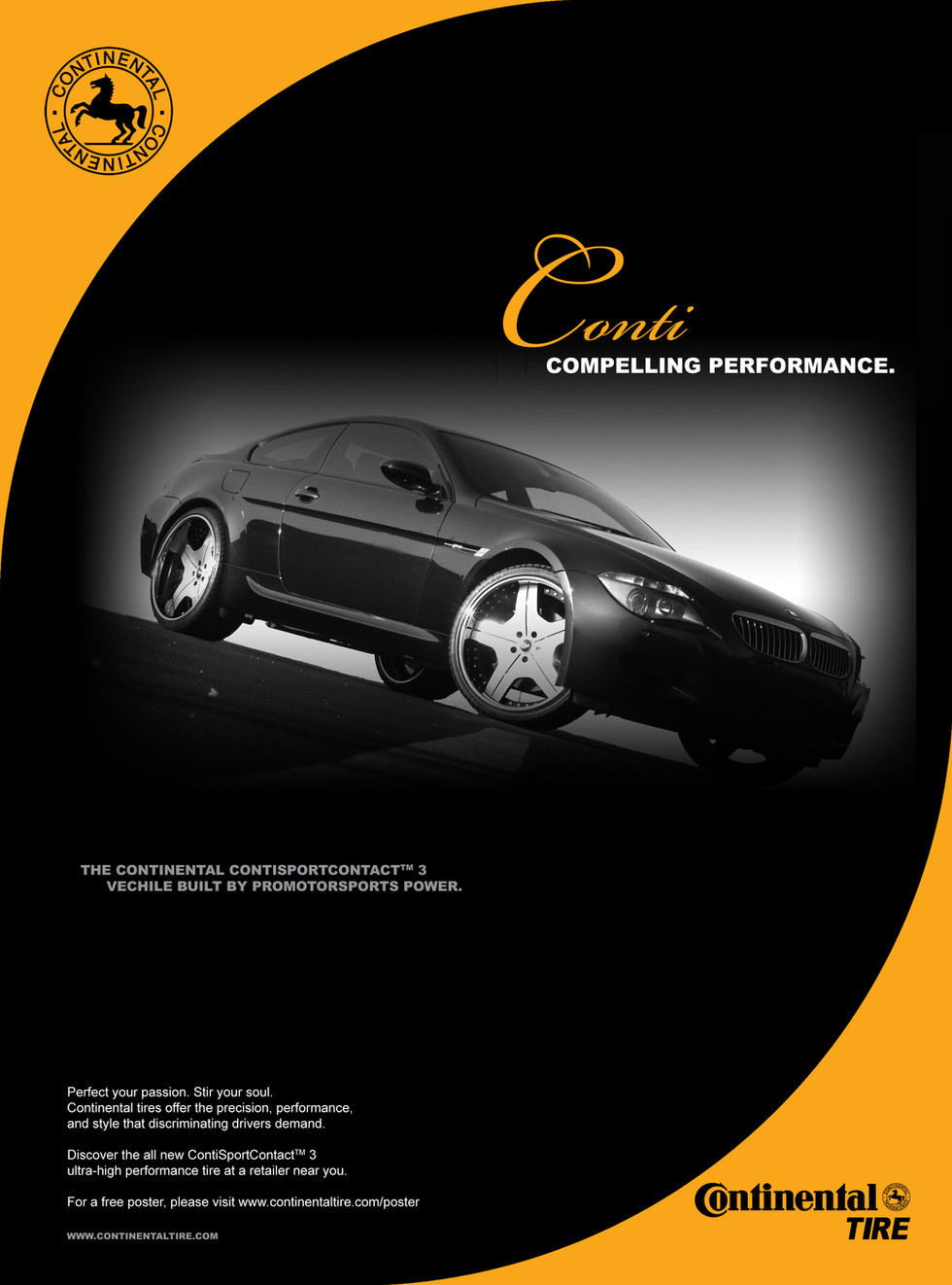 Continental_extremedesire_CSC3_EuroCar.j