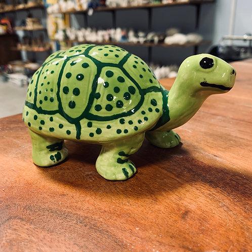 """3"""" Tango The Turtle"""