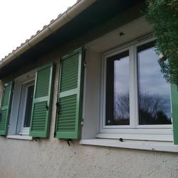 Installation de fenêtres à marseille