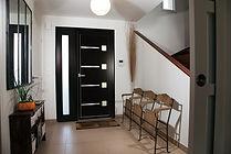 Installateur RGE: portes d'entrée aluminium à Aubagne. La référence Qualté Prix de la région PACA. Aix en Provence, Marseille, Allauch, Saint Maximin, Marignane, saint zacharie, Auriol
