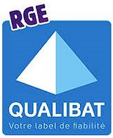 Diaz menuiseries certifié RGE à Aubagne. Fenêtres, volets, portes. On vous accompagne dans l'économies d'énergie par le changment des anciennes menuiseries de votre habitation (maison ou appartement). Devis et pose Bouches du Rhône 13 et Var 83
