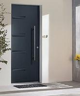 Installateur RGE: portes d'entrée acier à Aubagne. La référence Qualté Prix de la région PACA. Aix en Provence, Marseille, Allauch, Saint Maximin, Marignane, saint zacharie, Auriol