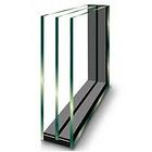 Quand utiliser un triple vitrage? Conseils de Diaz menuiseries pour comprendre et guider votre choix. Entreprise fourniture (fenêtres, volets, portes) et pose à Aubagne. Intervantion à Marseille et sa région.