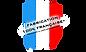 fabrication et pose de fenetres / menuiseries alu pvc sur Marseille et Aubagne Roquevaire la Ciotat Cassis Carnoux la Destrousse Trests...