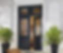 Installateur RGE de fenêtres bois à Aubagne. La référence Qualté Prix de la région PACA. Fenetre Aix en Provence, fenetre Marseille, fenetre Allauch, fenêtre Saint Maximin, fenetre Marignane, fenetre saint zacharie, fenetre Auriol.