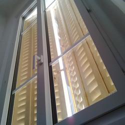 Fenêtres double vitrage Aubagne