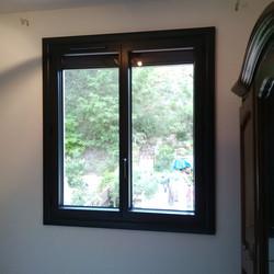 Fenêtres alu Roquevaire 13 RGE