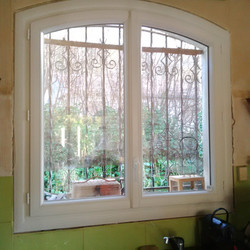 fenêtre pvc à Gemenos