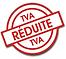 Changer ses fenêtres en rénovation par des  professionnels. Pour bénéficier du taux réduit, la loi impose au maître d'ouvrage (propriétaire occupant, propriétaire bailleur, syndicat de copropriété…) de remettre à chaque entreprise une attestation...