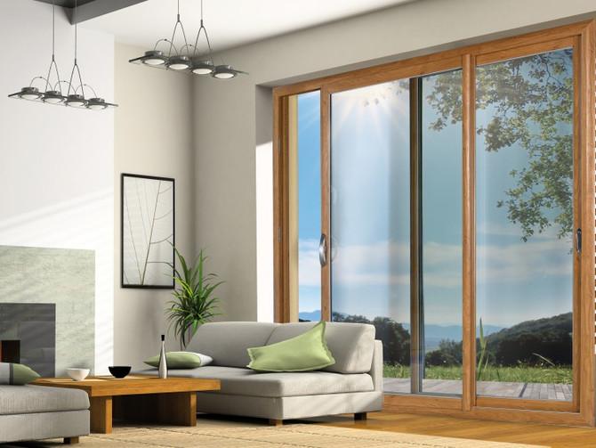 Acheter des fenêtres fabriquées en FRANCE.