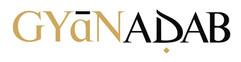 GA Logo New.jpg
