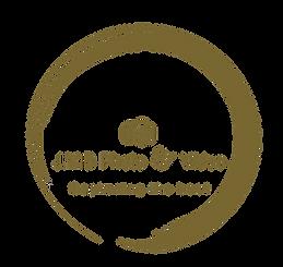 JYB logo HIGH REZ.png