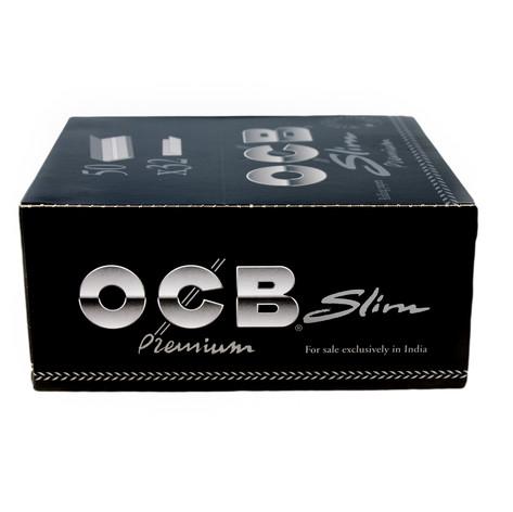 OCB Side.jpg